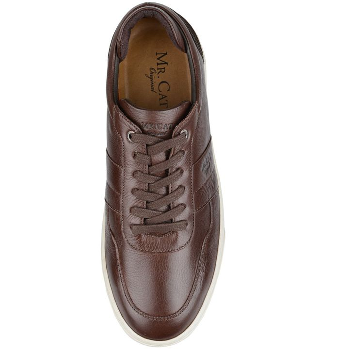 SAF022-BOWLING-TIRA-LATERAL-7404DCF2