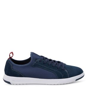 SME026-BOWLING-NEOPRENE-LATERAL-186024MH1