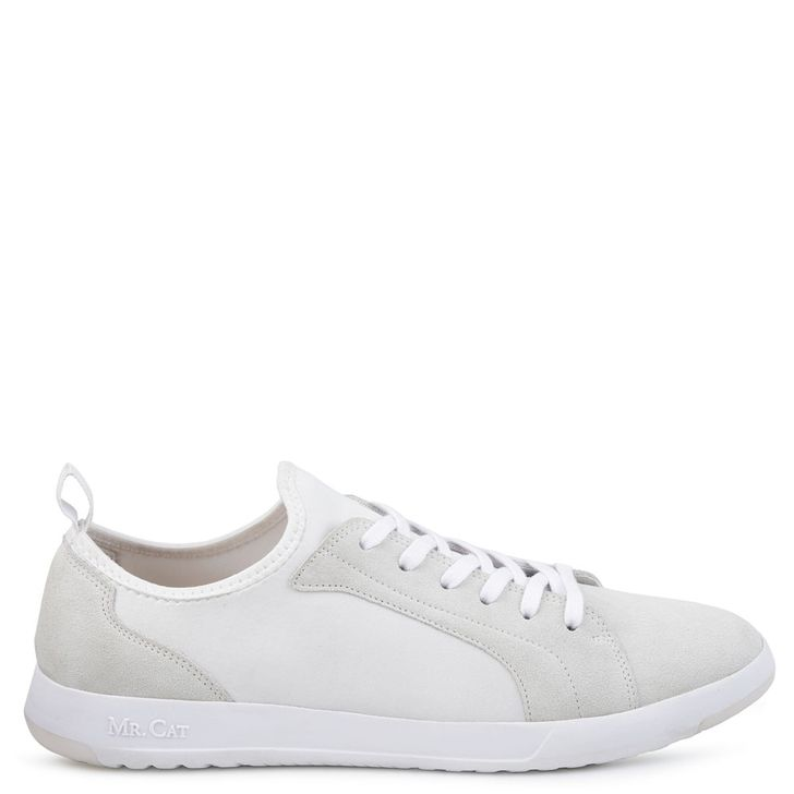 SME026-BOWLING-NEOPRENE-LATERAL-186024OW1