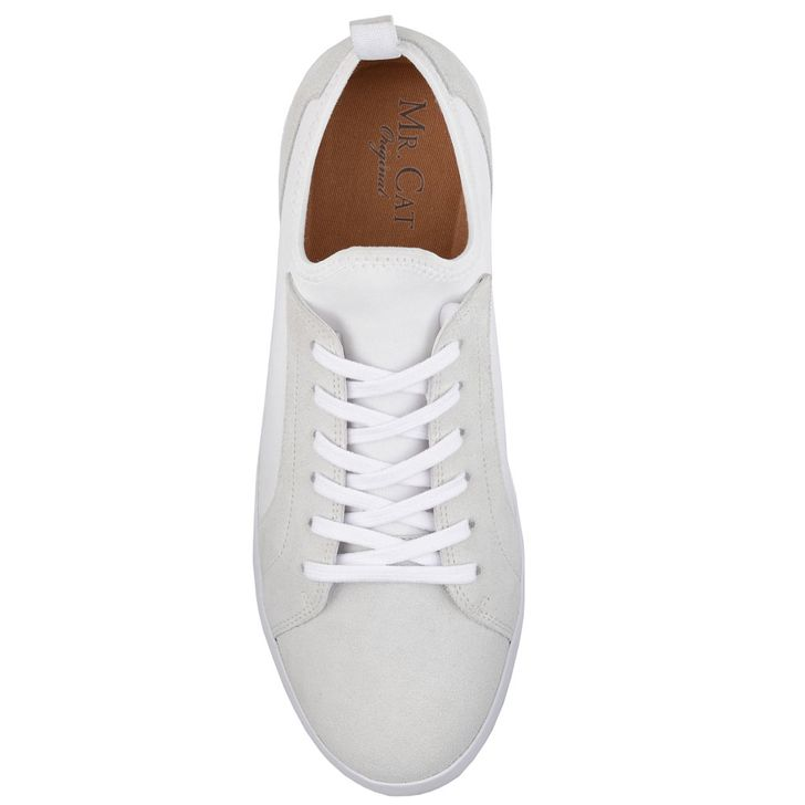 SME026-BOWLING-NEOPRENE-LATERAL-186024OW2