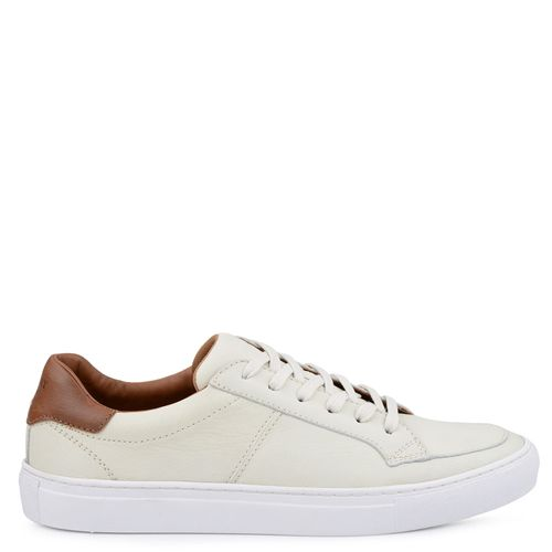 TENIS-PALA-BOWL-NEW-COUROOW1