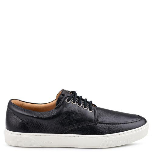 ad401a0ef Mr. Cat | Bolsas e Sapatos Femininos e Masculinos