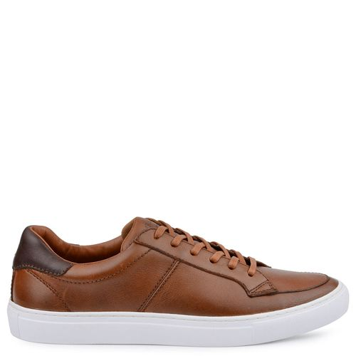 TENIS-SNEAKER-Z-NEW-COUROHV1