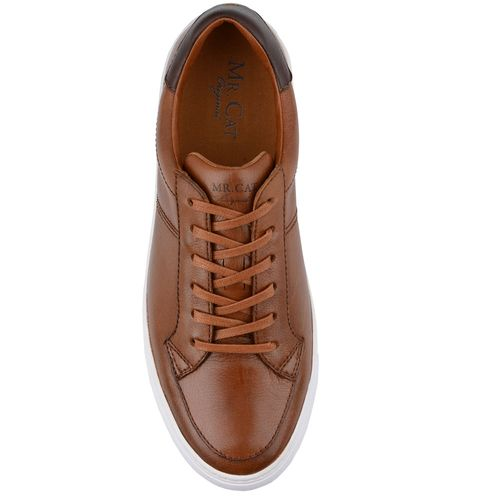 TENIS-SNEAKER-Z-NEW-COUROHV2