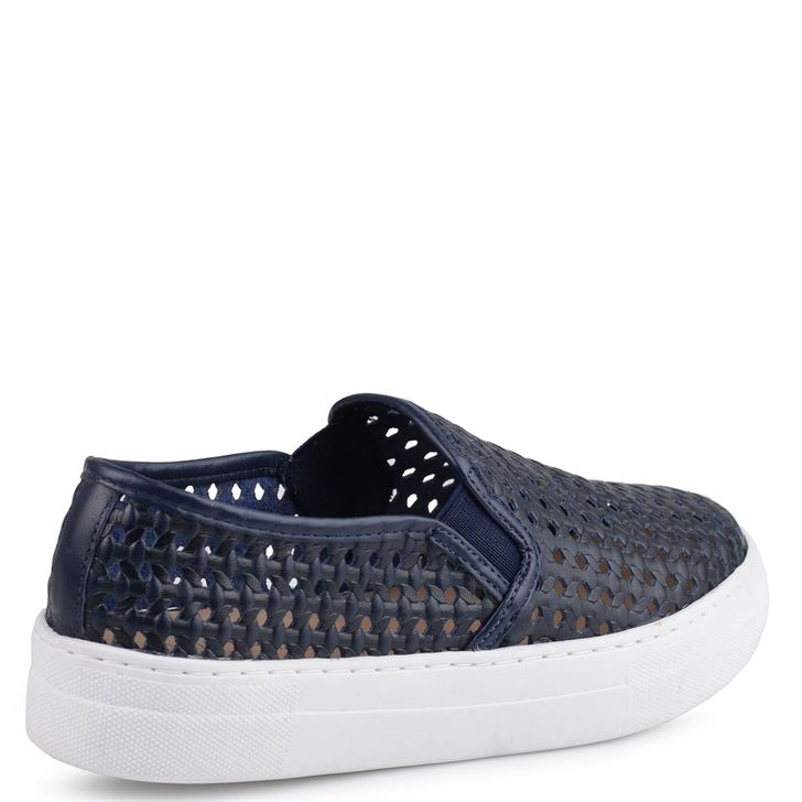 TENIS-SLIP-ON-BASIC-COUROMH3