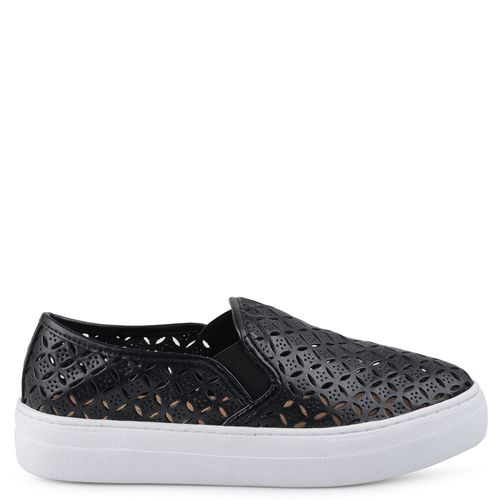 TENIS-SLIP-ON-VAZADO-RECORTESPT1