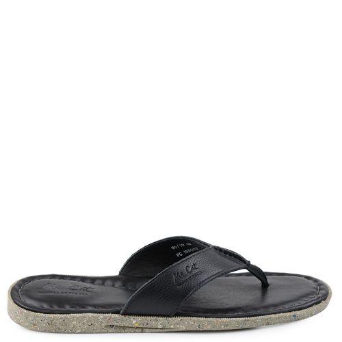 ASF216---SANDALIA-COM-TARUGO-160002PT1