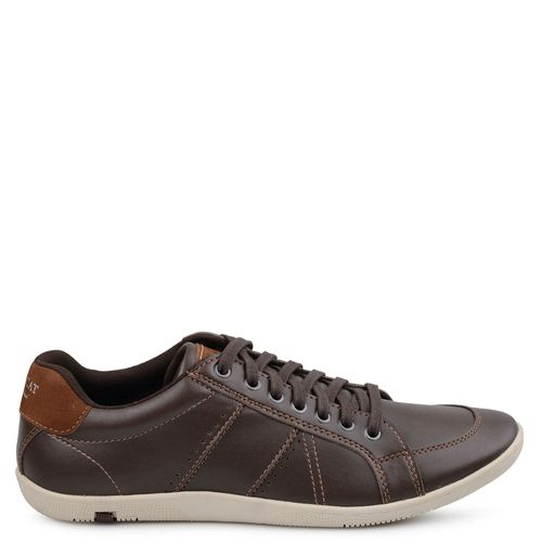 TENIS-SLIM-SNEAKER-ALTERNATIVOCF1