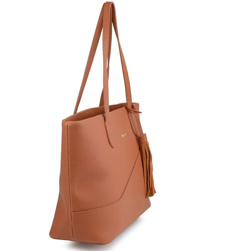 BOLSA-SHOP-BASIC-BARBICACHOTN2