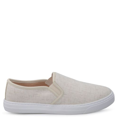 TENIS-SLIP-ON-SIMPLE-LINHOAR1