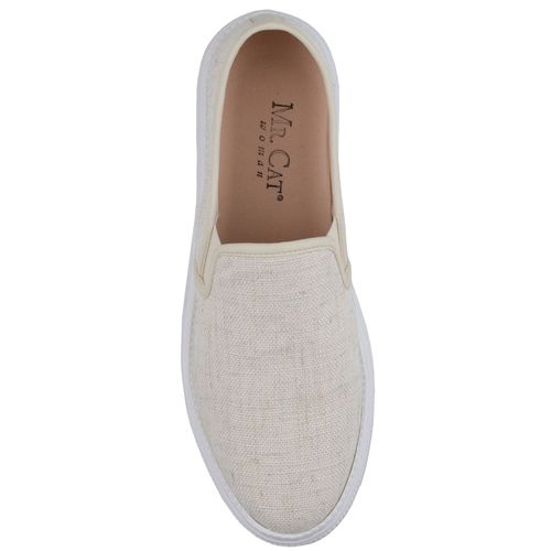 TENIS-SLIP-ON-SIMPLE-LINHOAR2