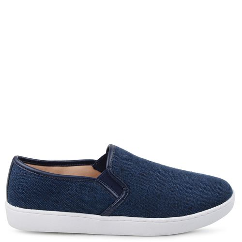 TENIS-SLIP-ON-SIMPLE-LINHOMH1
