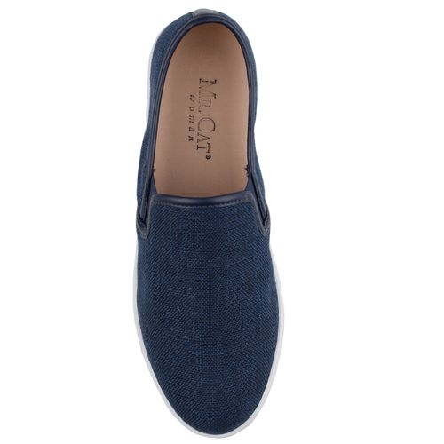 TENIS-SLIP-ON-SIMPLE-LINHOMH2
