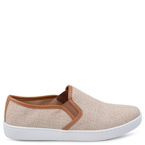 TENIS-SLIP-ON-SIMPLE-LINHOOW1
