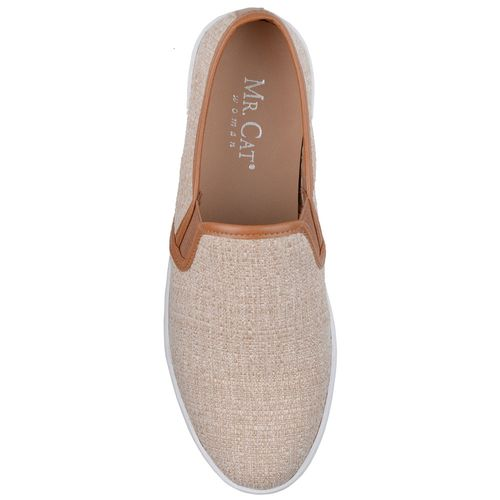 TENIS-SLIP-ON-SIMPLE-LINHOOW2