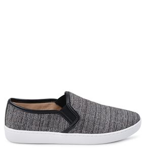 TENIS-SLIP-ON-SIMPLE-LINHOPT1