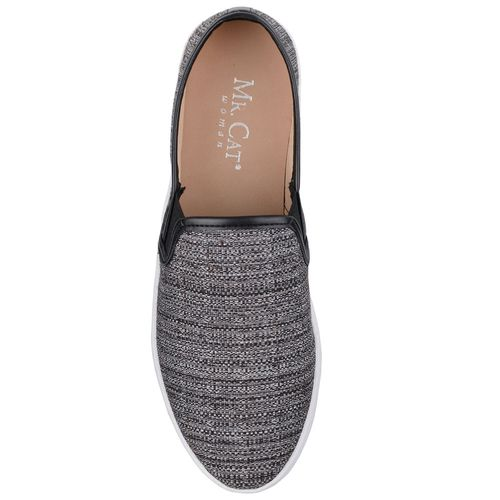 TENIS-SLIP-ON-SIMPLE-LINHOPT2