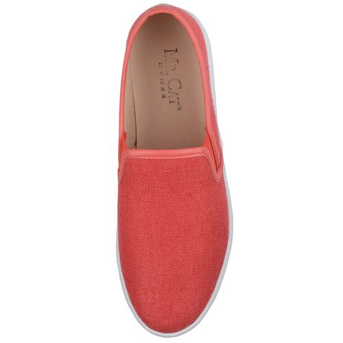 TENIS-SLIP-ON-SIMPLE-LINHOVR2