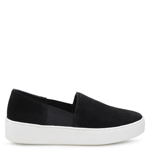 TENIS-SLIP-ON-CAMURCA-DE-COUROPT1