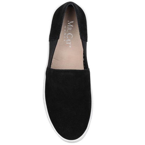 TENIS-SLIP-ON-CAMURCA-DE-COUROPT2