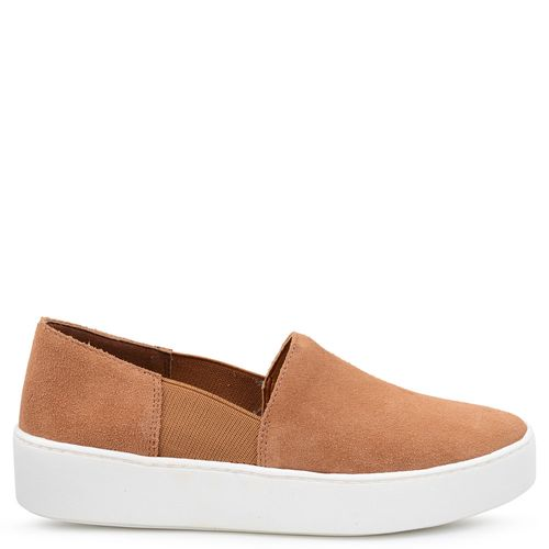 TENIS-SLIP-ON-CAMURCA-DE-COUROTN1
