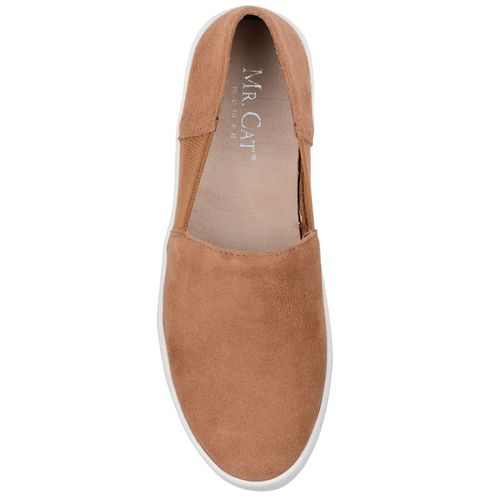 TENIS-SLIP-ON-CAMURCA-DE-COUROTN2