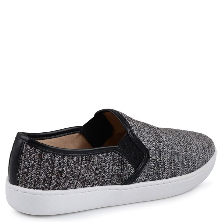 TENIS-SLIP-ON-SIMPLE-LINHOPT3