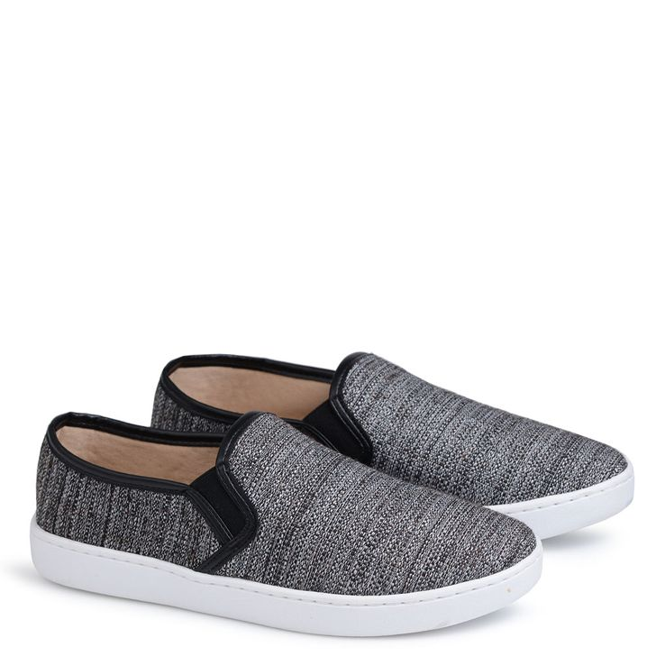 TENIS-SLIP-ON-SIMPLE-LINHOPT4