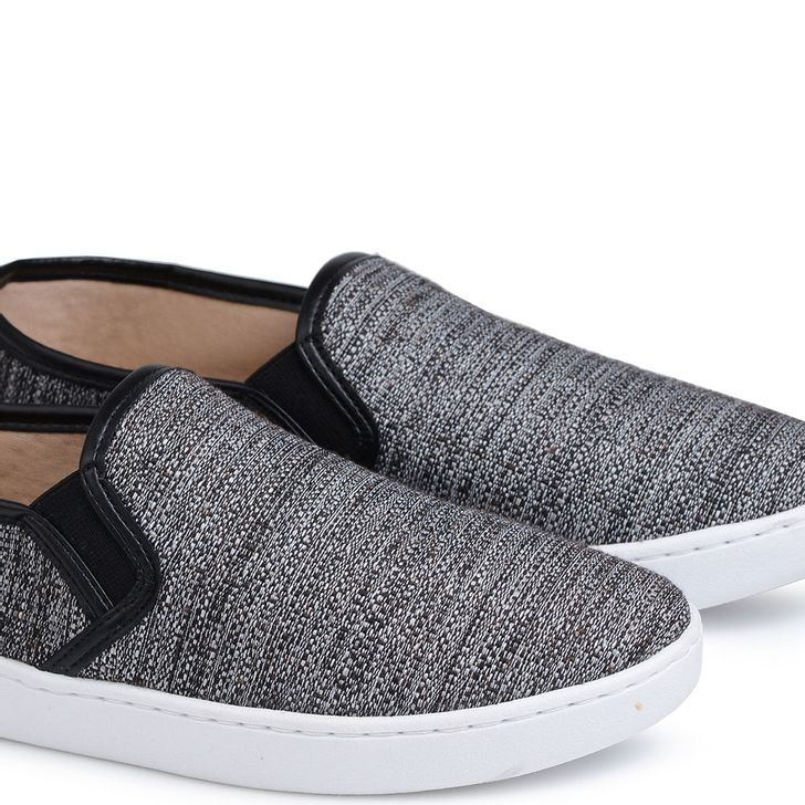 TENIS-SLIP-ON-SIMPLE-LINHOPT6