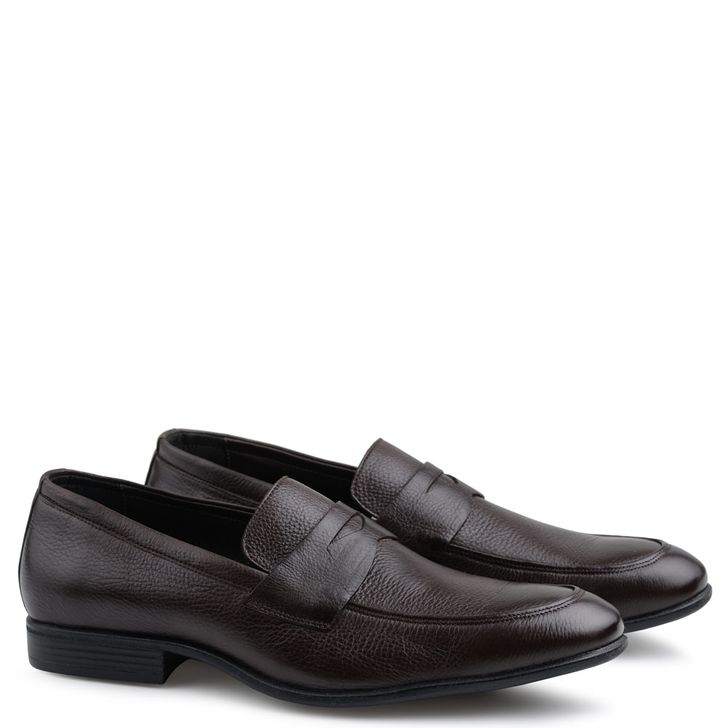SAPATO-SOCIAL-BUSINESS-SLIP-ON-CARA-DE-GATO-FIRENZE-BASICCF3