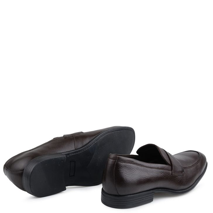 SAPATO-SOCIAL-BUSINESS-SLIP-ON-CARA-DE-GATO-FIRENZE-BASICCF4
