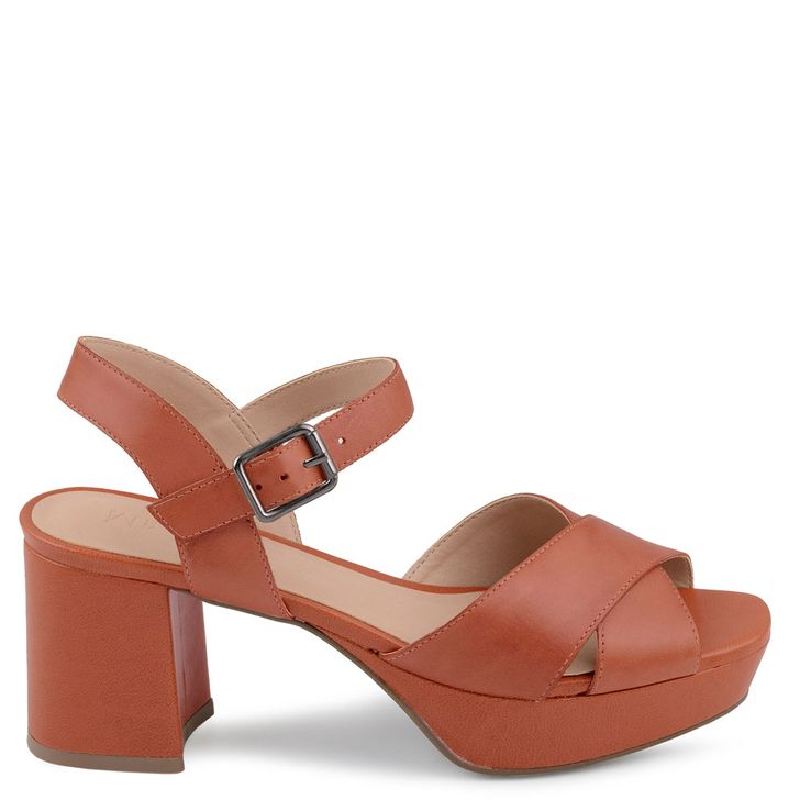 PAT738SANDALIA-PLA-X-LEATHER53611-192TL1
