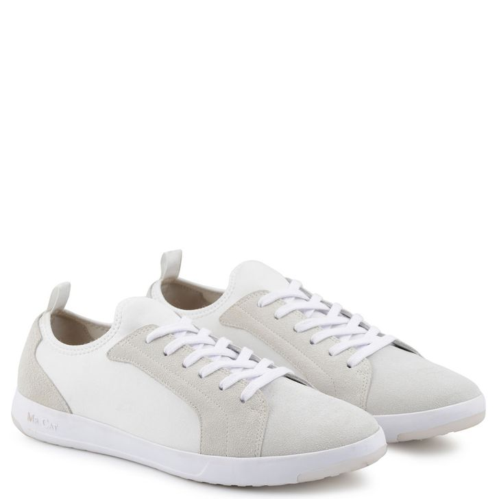 TENIS-BOWLING-NEO-LIGHT-LATERALOW3