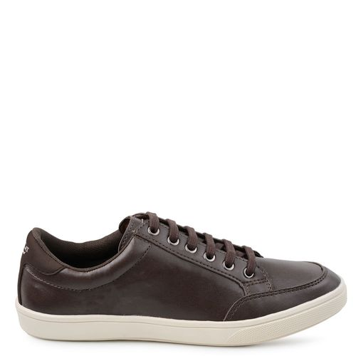 TENIS-LATERAL-LISACF1