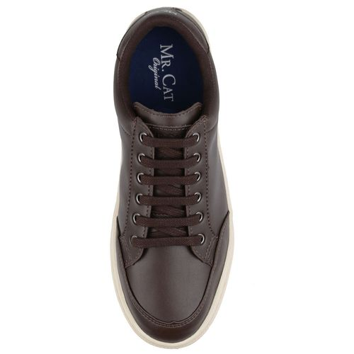 TENIS-LATERAL-LISACF2