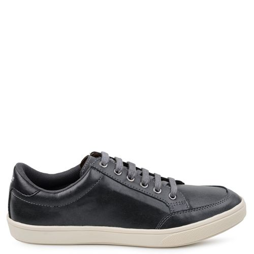 TENIS-LATERAL-LISAGR1