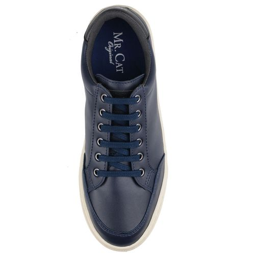 TENIS-LATERAL-LISAMH2