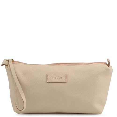 NECESSAIRE-BASIC-ACAOOW1