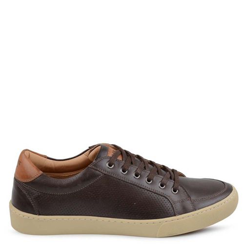 TENIS-LATERAL-BOWLCF1