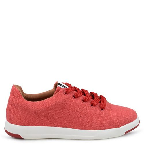 TENIS-LINHO-SIMPLE-ROYAL-COMFORTCL1