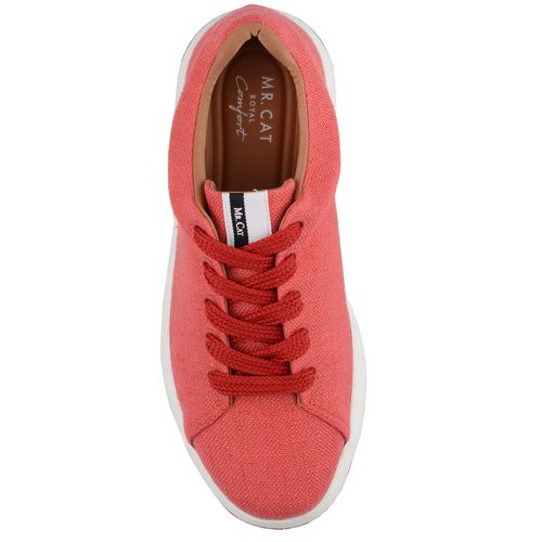TENIS-LINHO-SIMPLE-ROYAL-COMFORTCL2