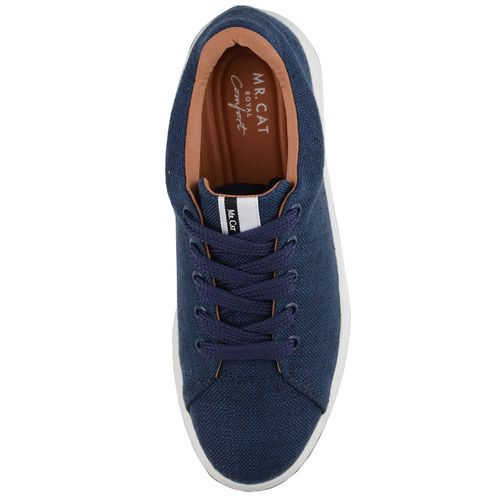 TENIS-LINHO-SIMPLE-ROYAL-COMFORTMH2