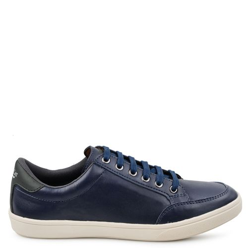 TENIS-LATERAL-LISAMH1