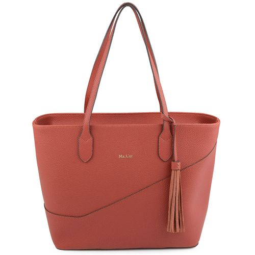 BOLSA-SHOP-BASIC-BARBICACHOTL1