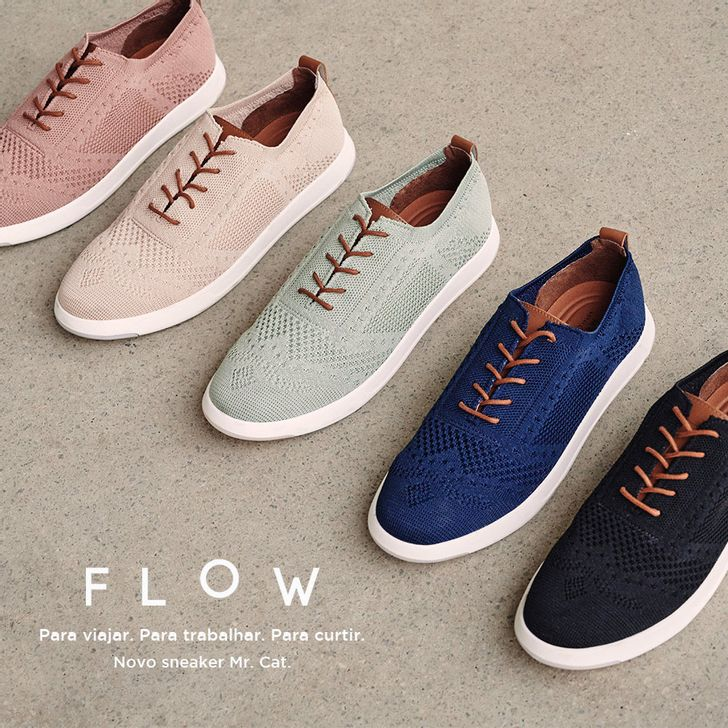 TENIS-FLOW-ROYAL-COMFORTPT6