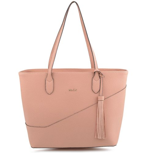 BOLSA-SHOP-BASIC-BARBICACHOT11
