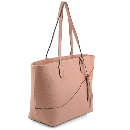 BOLSA-SHOP-BASIC-BARBICACHOT12