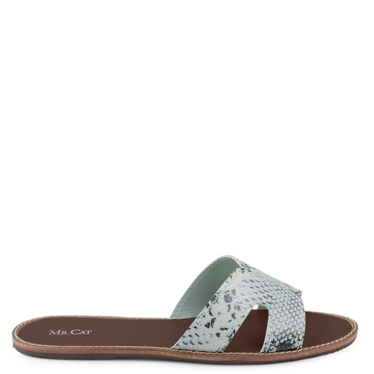 SANDALIA-SLIDE-LEATHER-COBRAAQ1