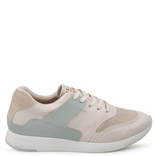 TENIS-COLORS-ROYAL-COMFORTOW1