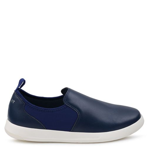TENIS-SLIP-ON-LIGHT-ROYAL-COMFORTMH1
